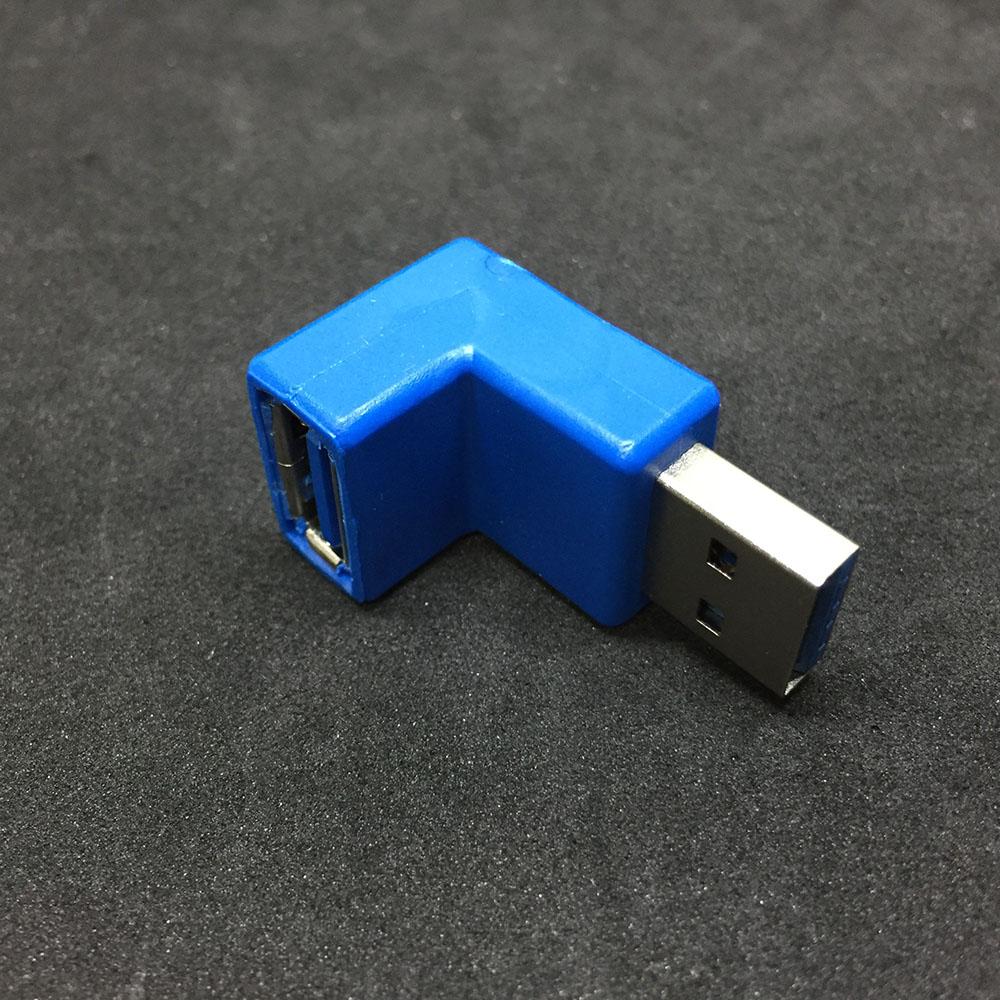 переходник usb на mini usb схема