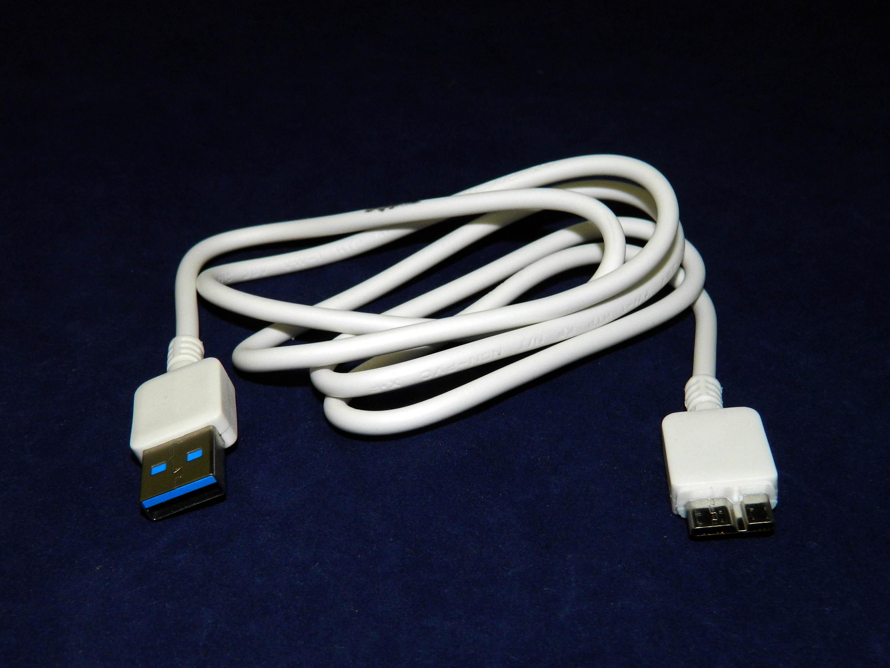 кабель юсб с разьемом для флешки телефон она отвечает