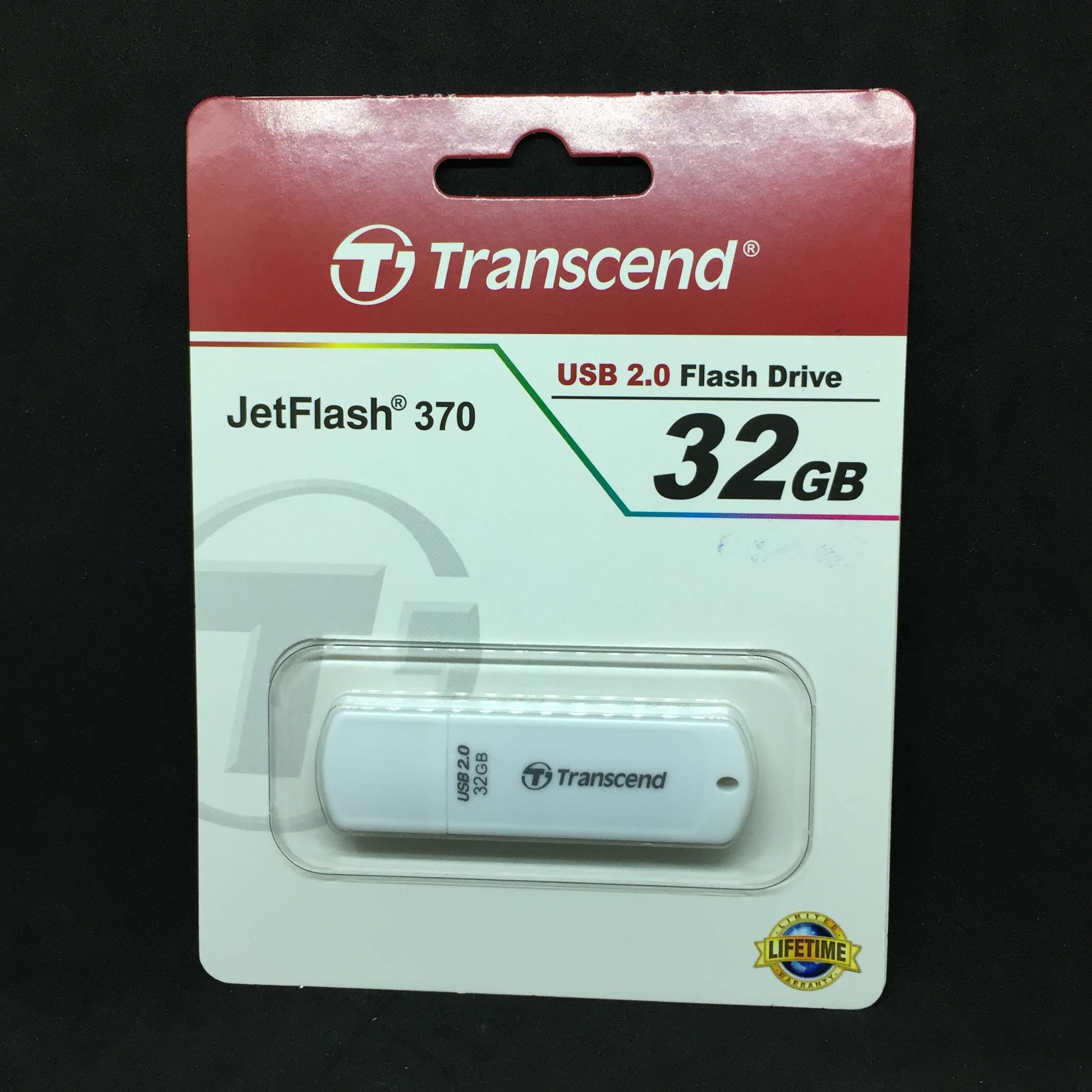 Sandisk cruzer facet 16gb usb flash drive (red)